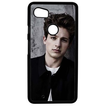 Charlie Puth Cool Google Pixel 2XL Case