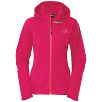 The North Face Morninglory Hoodie - Women's