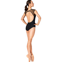 Adult Short Sleeves | Dance Leotards | Child & Adult Dancewear | DiscountDance.com
