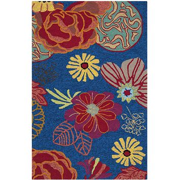 Safavieh Four Seasons FRS470 Area Rug