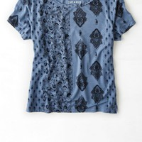 AEO Women's Soft & Sexy Baby T-shirt