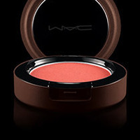 Temperature Rising Powder Blush  | M·A·C Cosmetics | Official Site