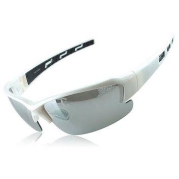 Riding Glasses Climbing Sports XQ-282