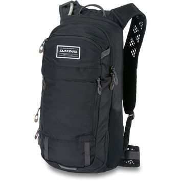 Dakine - Syncline 16L Black Backpack
