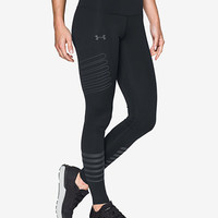 Under Armour Accelerate Compression Leggings | macys.com