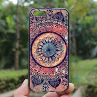 mandala,Sky mandala case,iphone 5s case,iphone 4 case,iPhone4s case, iphone 5 case,iphone 5c case,Gift,Personalized,water proof