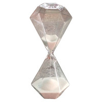 Creative Motion Sand Hourglass