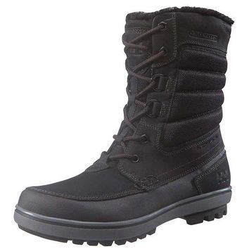 ONETOW Helly Hansen Garibaldi D-Ring Boot - Men's