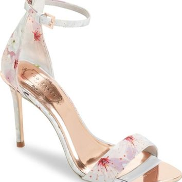 Ted Baker London Charv Sandal (Women) | Nordstrom