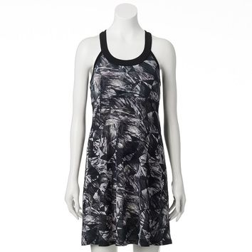 Tek Gear Performance Dress