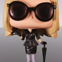 Funko Pop Television, American Horror Story, Fiona Goode #170