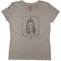 Lana Del Rey by NeverNeverLandShirts on Etsy
