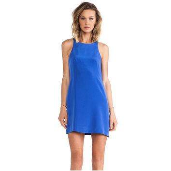 "Hunter Bell's Women ""Alex"" Tank Dress"