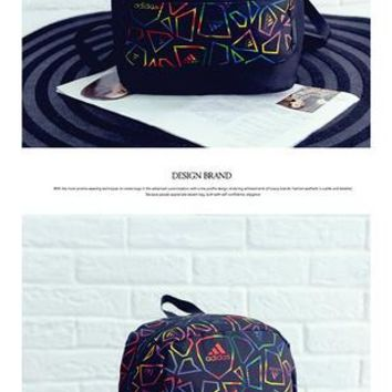 Adidas backpack & Bags fashion bags  079