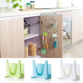Cooking Tool Hot 1PCS Plastic kitchen accessories