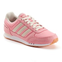 adidas City Racer Neo Women's Athletic Shoes