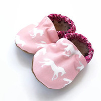cowgirl baby shoes baby girl soft sole shoes vegan baby shoes rodeo baby girl cowgirl shoes bandana shoes baby girl shoes with horses girl