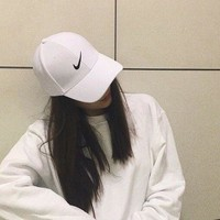 NIKE GOLF BASEBALL Caps Hats