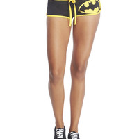 Batman™ Short | Wet Seal