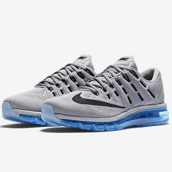 NIKE Women Men Casual Running Sport Shoes Sneakers