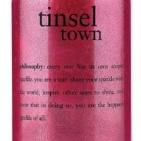 Philosophy Tinsel Town Shower Gel, 16 Ounces