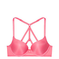 Push-Up Bra - Sexy Tee - Victoria's Secret