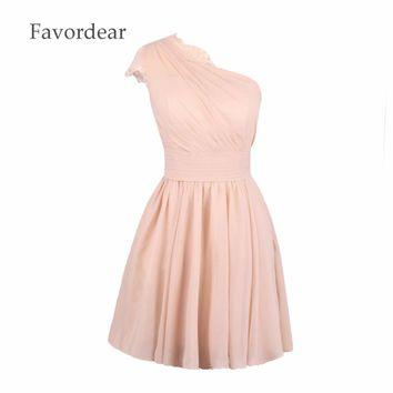 Favordear 2016 Turquoise Long Mother Of The Bride Dresses Elegant Short Sleeve Lace Chiffon Evening Mother Dress