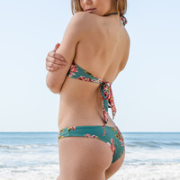 Beach Riot - Paris Bottom | Bride Babe
