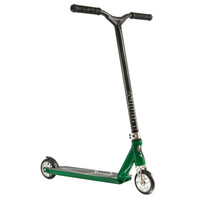2015 Envy Prodigy Pro Scooter Green