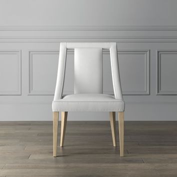 Sussex Dining Side Chair