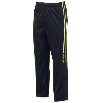 Tek Gear Training Pants