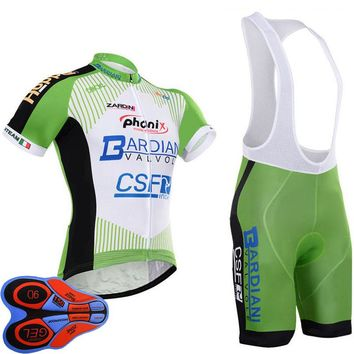 New Design ! Pro 100% Polyester  Cycling Jerseys Ropa Ciclismo/Comfortable Bicycle Clothing Bike clothes