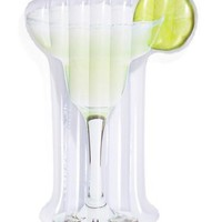 Margarita Drink Pool Float