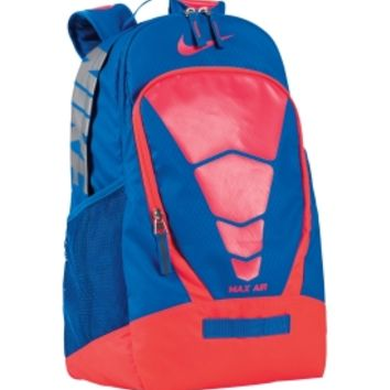Buy nike max air vapor backpack blue   up to 43% Discounts 9bcc471a7