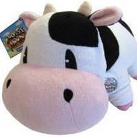 "12"" Premium Plush Cow Promo - Harvest Moon: A New Beginning 15th Anniversary Edition"