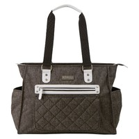Tote Diaper Bag - Just One You® made by carter's - Gray