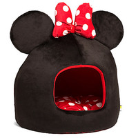 Disney Minnie Mouse Pet Dome New with Tags