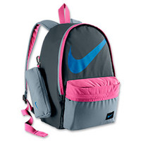 Kids' Nike Halfday Back To School Backpack