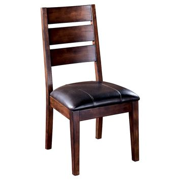 Larchmont Dining Side Chair, Bench or Barstool
