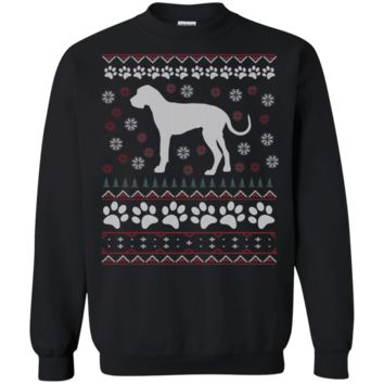 Best Ugly Dog Sweaters Products on Wanelo