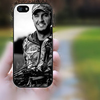 iphone 5c case,iphone 5 case,iphone 5s case,iphone 5s cases,iphone 5 cases,iphone 5c case,cute iphone 5s case--luke bryan,in plastic.