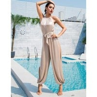 The Resort Jumpsuit