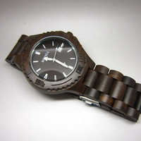 wood watch, mens watch, womens watch, wooden watch, bamboo watch, mens wood watch, unique watches