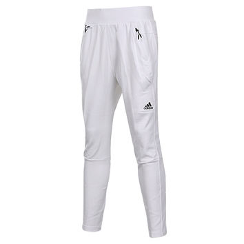 "Women ""Adidas"" knitting Casual Sports Trousers"