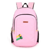 Vere Gloria Laptop Backpacks for Middle High School College Students 15 Inches