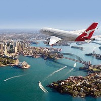 Former Cathay CEO Tony Tyler appointed to Qantas Board | Aviation