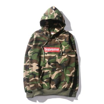 13c637f8f00f Best Supreme Hoodie Products on Wanelo