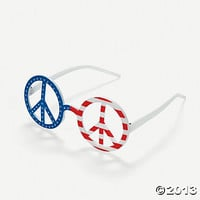 Novelty Sunglasses, Novelty Jewelry, Costumes, Accessories & Jewelry, Party Supplies - Oriental Trading