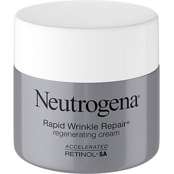 Rapid Wrinkle Regenerating Face Cream | Ulta Beauty