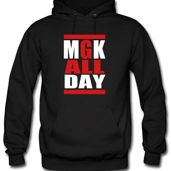 MGK all day Hoodie